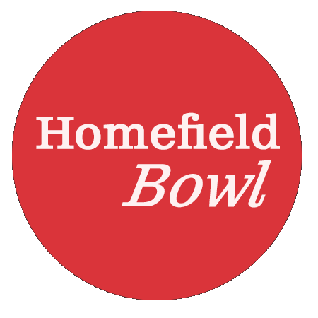 Homefield Bowling
