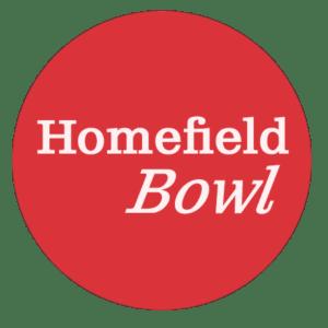 Homefield Bowl- Yonkers, NY